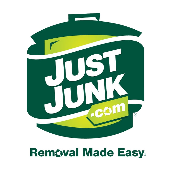 Just Junk - Removal Made Easy! in Muskoka, Ontario, Canada